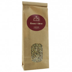 Herbal Tea 4 Seeds (Digestive) 70 g