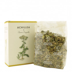 Herbal tea Achillea 70 g