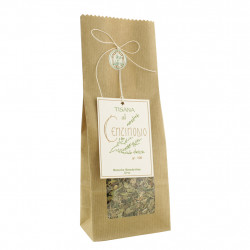 Centinode Herbal Tea 100 g