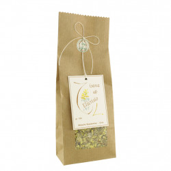 Helichrysum herbal tea 100 g