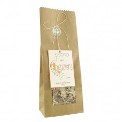 Gentian herbal tea 100 g