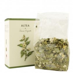 Altea herbal tea 70 g