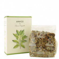 Aniseed Herbal Tea 100 g