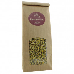 Chamomile Herbal Tea (Calming) 70 g