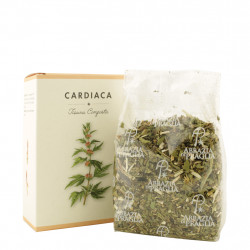 Cardiac Herbal Tea 70 g
