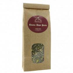 After Meal Herbal Tea (Digestive) 70 g