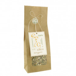 Heather EFG herbal tea 100 g