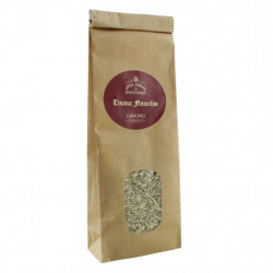Fennel Herbal Tea (Digestive and Purifying) 70 g