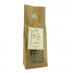 Robbia Fragrance Herbal Tea 100 g
