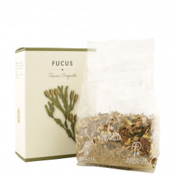 Fucus Herbal Tea 70 g