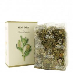 Galega Herbal Tea 50 g