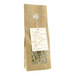 Herbal tea Herbs L 100 g