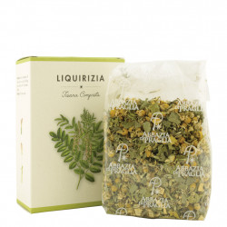 Liquorice Herbal Tea 70 g