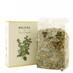 Herbal tea Melissa 60 g