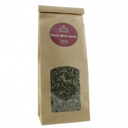 Peppermint Peppermint Herbal Tea (Refreshing) 70 g