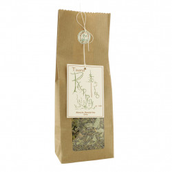 Respiral Thyme Herbal Tea 100 g