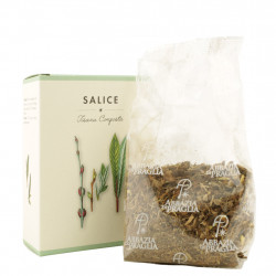 Willow Herbal Tea 70 g