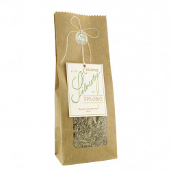 Epilobium Silvestre Herbal Tea 100 g