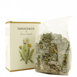 Dandelion Herbal Tea 70 g