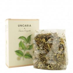Uncaria herbal tea 70 g