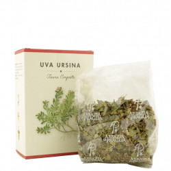 Herbal tea Grape Ursina 70 g