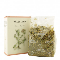 Valerian herbal tea 60 g