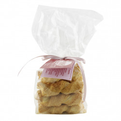 Torcetti biscuits 200 g