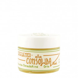 Consolida Ointment 40 g