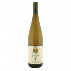 Sauvignon doc wine 75 cl