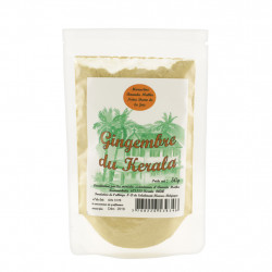 Kerala ginger powder 50 g