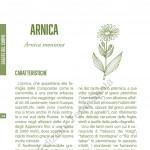 Libro La farmacia di Dio di Anna Maria Foli estratto