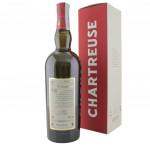 Liqueur du 9e Centenaire Chartreuse