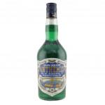 Gran Liquore Anthemis Abbazia di Montevergine