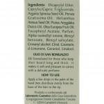 Olio di San Romualdo di Camaldoli per la barba descrizione