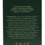 Shampoo Lavaggi Frequenti Naturale Antica Farmacia di Camaldoli INCI