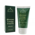 Shampoo Lavaggi Frequenti Naturale Antica Farmacia di Camaldoli