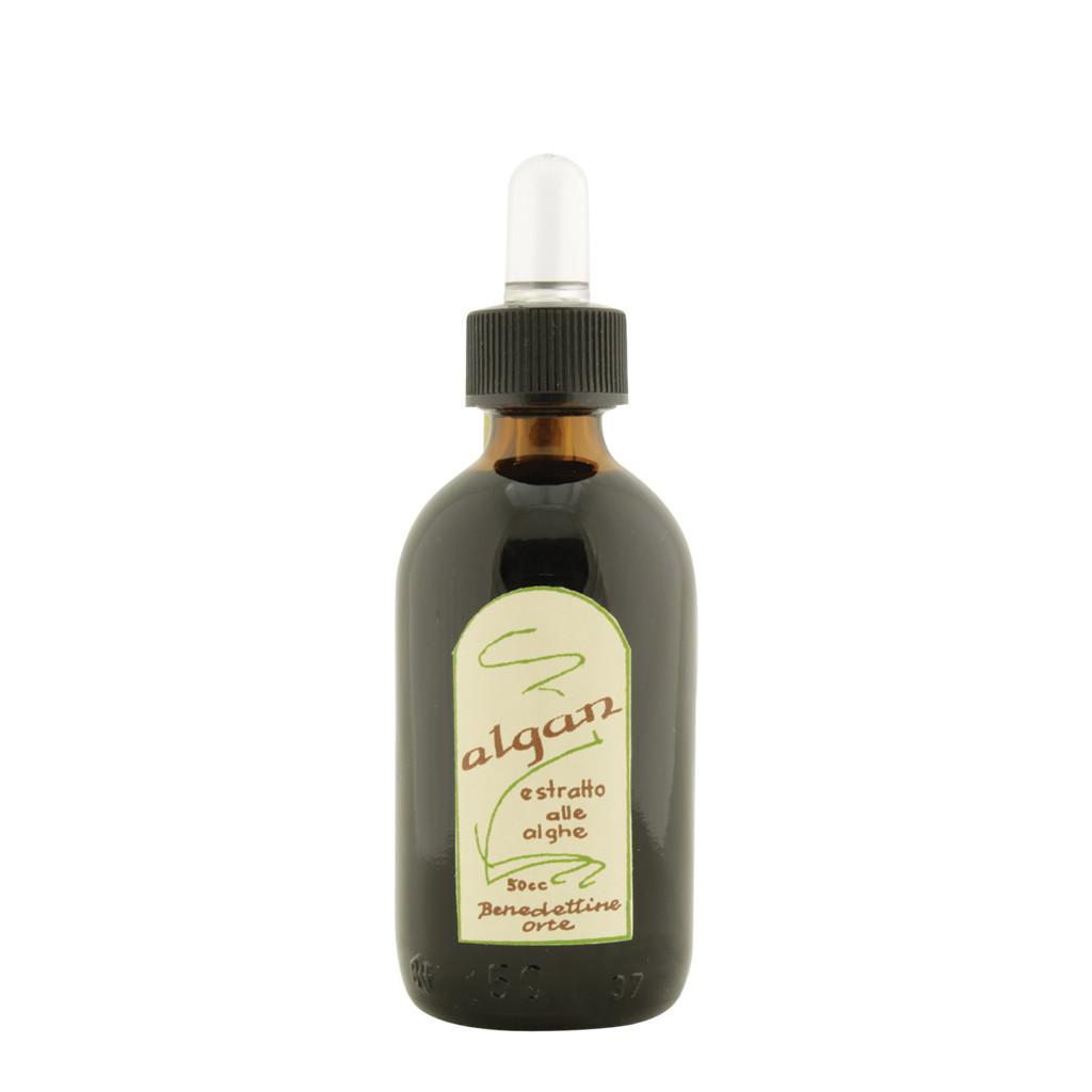 Algan-Extrakt 50 ml