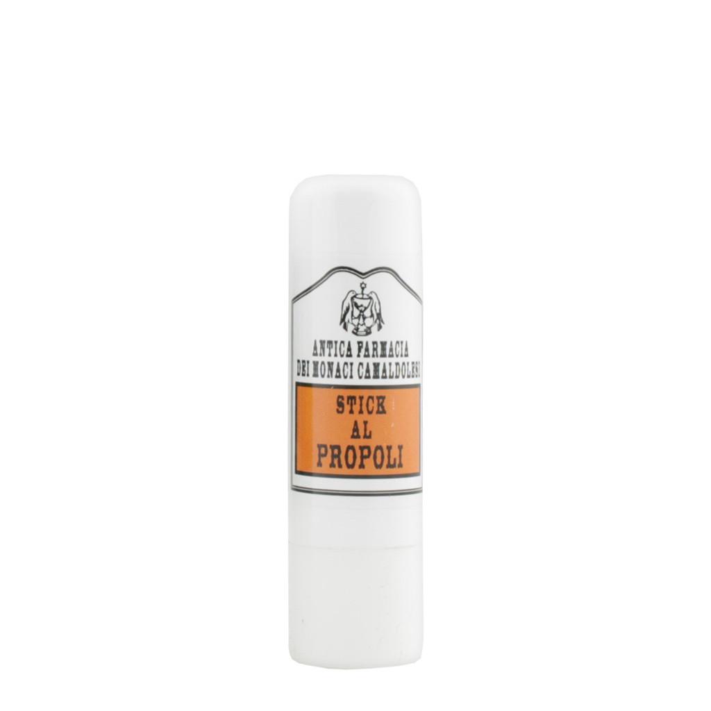 Propolis Kakaobutter-Stick 5 ml