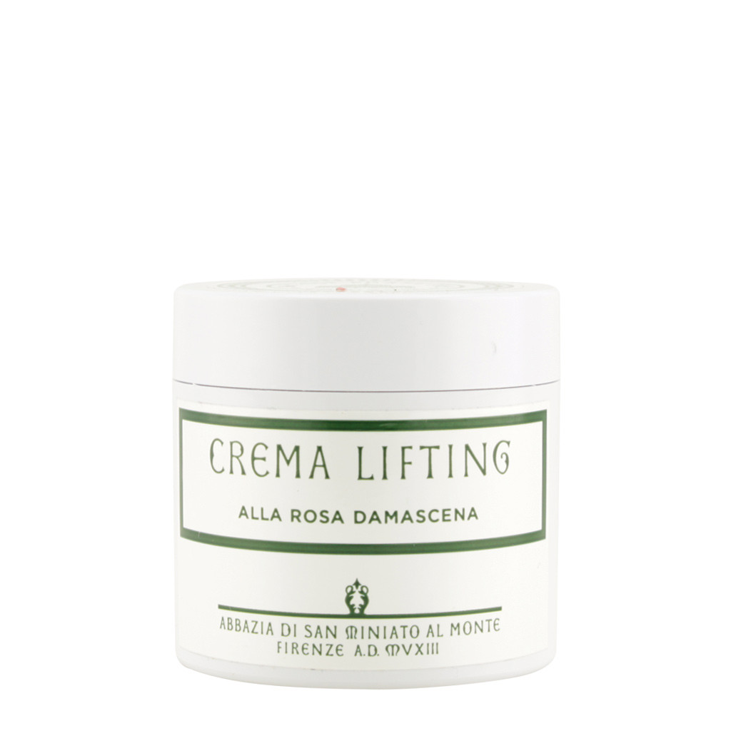 Damaszener Rose Lifting Cream 50 ml