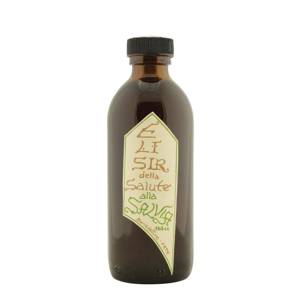 Salbei-Elixier 160 ml