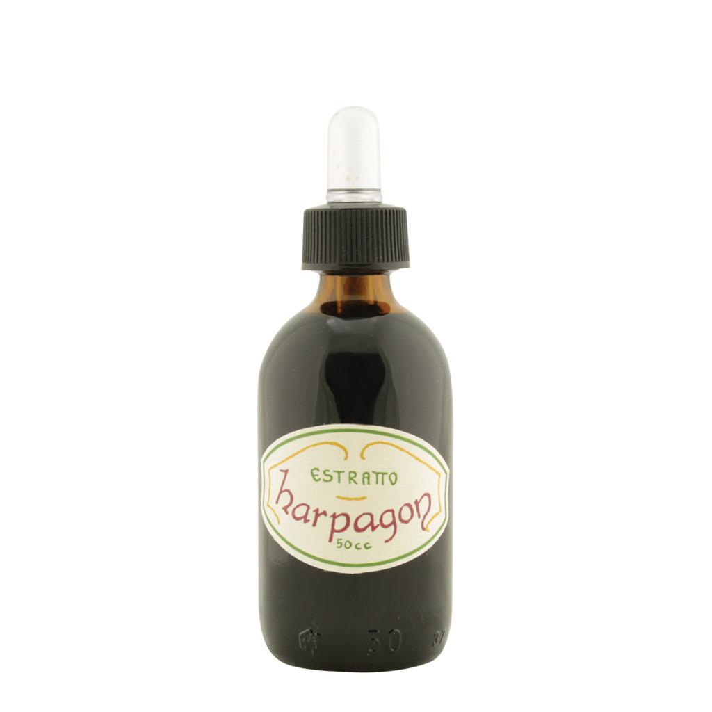 Harpagon-Extrakt (Teufelskralle) 50 ml