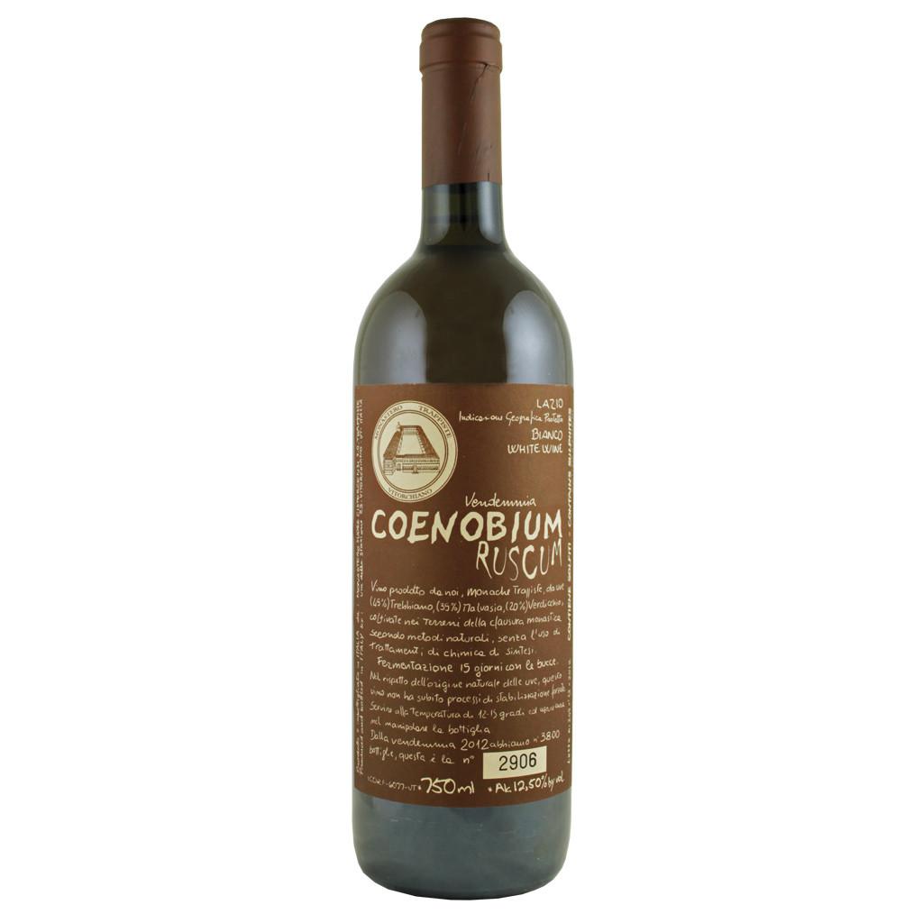 Ruscum-Wein 75 cl
