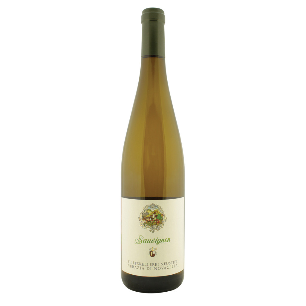 Sauvignon doc Wein 75 cl