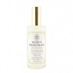 Parfümiertes Körperwasser 100 ml