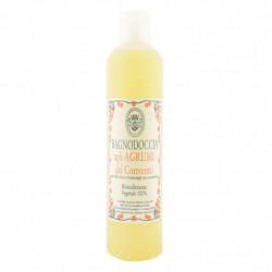 Duschbad für Zitrusfrüchte 300 ml