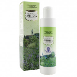 Melissen-Badeschaum 200 ml