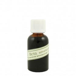 Beta-Birkenextrakt 30 ml