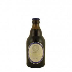 Nursia Bier Extra 33 cl
