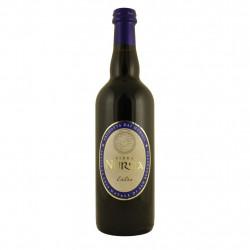 Nursia Bier Extra 75 cl