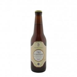 Bier der Mönche 33 cl